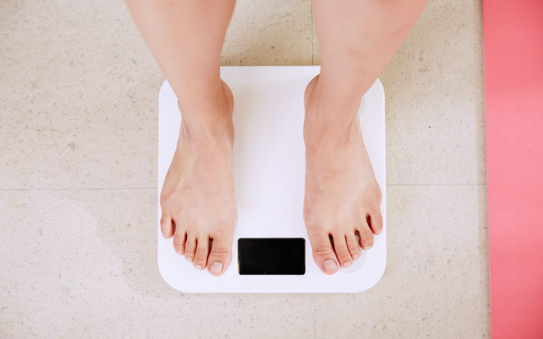 Professionals: How to make self-weighing helpful to your clients